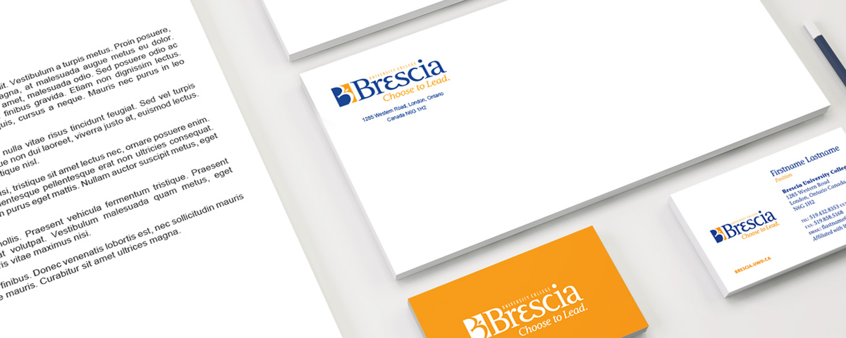Brescia stationary