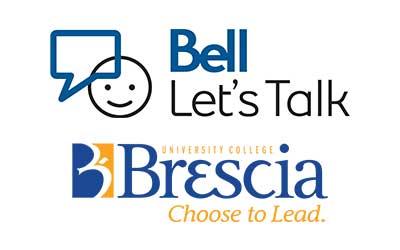 Bell Let's Talk Week: Budgeting 101 Workshop